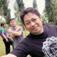 Kang Ridwan